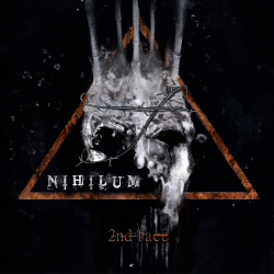 2nd Face - Nihilum 0,00 EUR