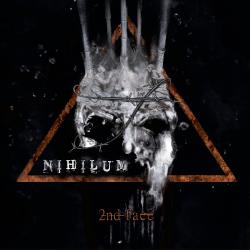 2nd Face - Nihilum 0,00 EUR