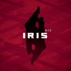 IRIS - Six from0,00 EUR