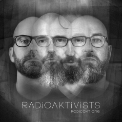 Radioaktivists - Radioakt One from0,00 EUR